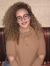 Yasmin Gnayem