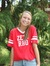 Kelsey Rice