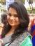 Shivangi Gupta