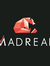 MadRead
