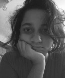 Shalini_004