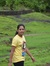 Sathvik shetty