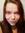 Amy Raines (amyraines)   3 comments