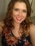 Lauren Canaday