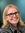 Denise Mortensen (denisedowlingmortensen)   1 comments