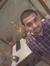 Mahmoud Magdy
