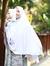Fathiyah Azizah