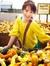 Sun-Hee  Yoon