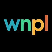Warren-Newport Public Library