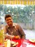 Rahul Barnwal