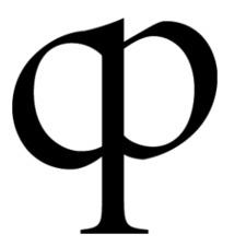 Contagion Press