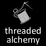 Threaded Alchemy