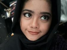 Dewi Rosfalianti