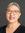 Eugenia Kim (eugeniakim) | 1 comments