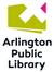 Arlington  VA Public Library