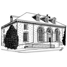 Rolla Public Library