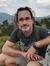 Ruben Revillas Yoga, Mindfulness & Compassion