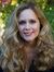 Jennifer Camiccia