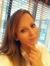 Stephanie Ilona