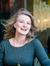 Karin Bosveld