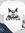 """SP/""""Cats"""""""