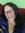 Robin Samuels (robinjsam) | 3 comments