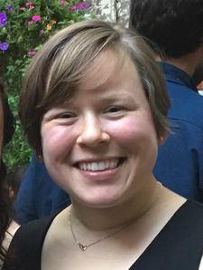 Laura Kisthardt