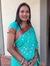 Ishana Singh