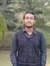 Rakibul Hasan Adnan