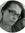 Anike Kirsten (anike_kirsten) | 12 comments