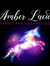 Amber Lacie