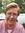 Kathleen McKee (kmckee101) | 25 comments