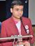 Sahil Pradhan