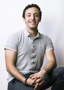 Andrew Jacono