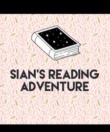 Siansreadingadventure