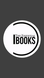 Enrique (TheEssentialBooks.com)