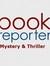 Bookreporter.com Mystery & Thriller