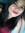 Rona G (ronagabaldon) | 13 comments