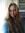 Oxana Gritsko (gritsko_g) | 14 comments