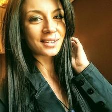 Деница Кисимова