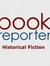 Bookreporter.com Historical Fiction