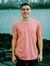 Justin Hairston