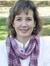 Carolyn Armstrong