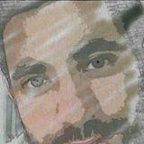 Ahmed El-zalbany