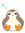 Kell (pandorastrumnelliahanfloriana) | 7 comments
