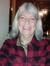 Linda Mehus-Barber