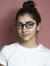 Namrata Bakshi