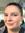 Heather (sparkleyturtle) | 151 comments