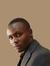 Harrison  Mwaura