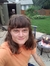 Melissa Cran